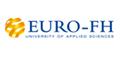 master fernstudium euro fh